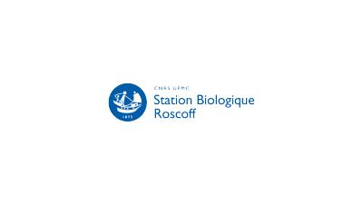 Station Biologique de Roscoff