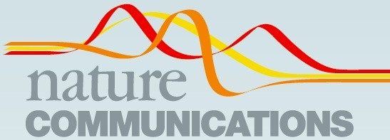 Deux nouvelles publications OCEANOMICS dans Nature Communications