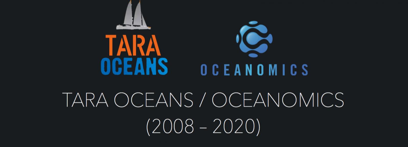 Un état des lieux sur les recherches de Tara Oceans et OCEANOMICS en 2017