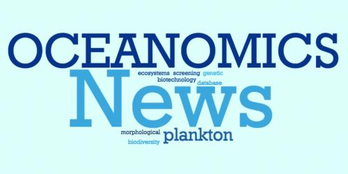 OCEANOMICS News section